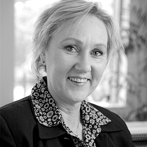 Associate Professor Andrea Phelps