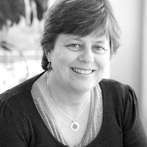 Jane Nursey